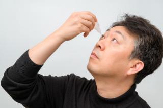 Фото: freepik.com | Эмоксипин — преимущества и особенности применения препарата при заболеваниях глаз