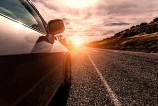 Фото: freepik.com | Как выбрать качественные чехлы для автомобиля на сиденья от «Мир чехлов»?