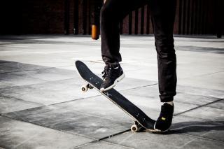 Фото: pixabay.com | В Дальнегорске появится скейт-парк