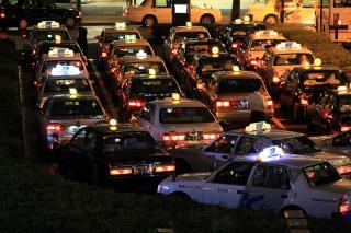 Фото: pixabay.com   Опрос показал: японцы не используют автомобили по назначению