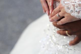 Фото: pixabay.com | Жительницы Приморья предпочитают выходить замуж за восточных мужчин
