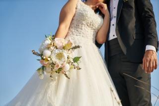 Фото: pixabay.com | В Приморскстате рассказали, сколько стоит свадьба в Приморье