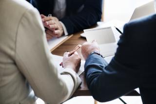 Фото: freepik.com   ВТБ ускорил открытие счета для обществ с ограниченной ответственностью