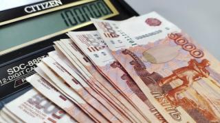 Фото: PRIMPRESS | Самозанятые в Приморье получают деньги на свое дело