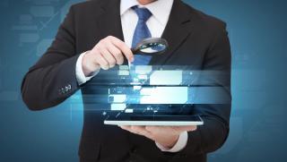 Фото: freepik.com   Как именно осуществляется проверка контрагента по ИНН и на какие основные критерии стоит обратить особое внимание?