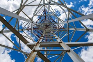 Фото: МегаФон | МегаФон увеличил скорость мобильного Интернета в Приморье в 2021 году