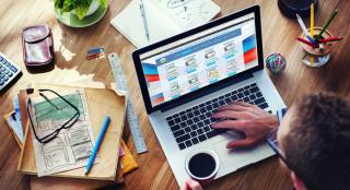 Фото: freepik.com | Создание сайтов для бизнеса: на какие особенности стоит обратить внимание?