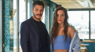 Фото: freepik.com | Преимущества просмотра турецких сериалов – к чему следует присмотреться?