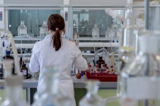 Фото: pixabay.com | Массовое отравление в Приморье: 55 человек в больнице