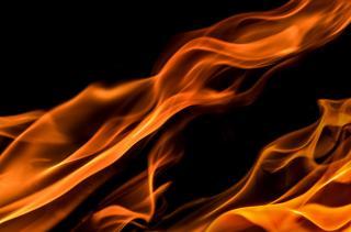 Фото: pixabay.com | «Мерс был хороший…»: этой ночью во Владивостоке сгорела иномарка