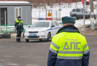 Фото: pixabay.com | Вот пристали: российских водителей вновь ждут изменения
