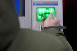 Фото: PRIMPRESS | Деньги придут на карту: кому 12 июля перечислят выплату от ПФР