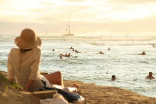 Фото: pixabay.com | «Ему больно, а нам смешно»: видео с пляжа набирает популярность в Приморье