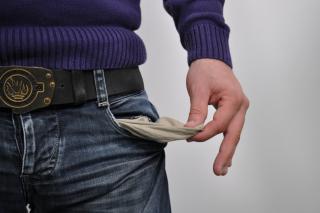 Фото: pixabay.com | «С дефолтом столкнется каждый». Экономист сказал, к чему готовиться россиянам