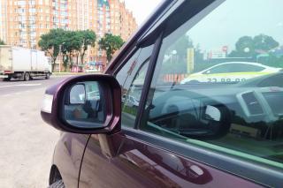 Фото: PRIMPRESS   «Нельзя 100%»: что глава ГИБДД запретил делать владельцам всех автомобилей