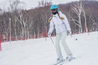 Фото: PRIMPRESS   Губернатор Приморского края поручил приступить к подготовке лыжной инфраструктуры