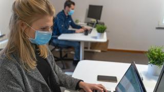 Фото: Pixabay   Названы профессии, которые наиболее подвержены риску заболеть коронавирусом
