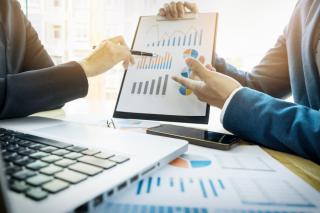 Фото: freepik.com | В Приморье запустят новую меру поддержки для малого и среднего бизнеса