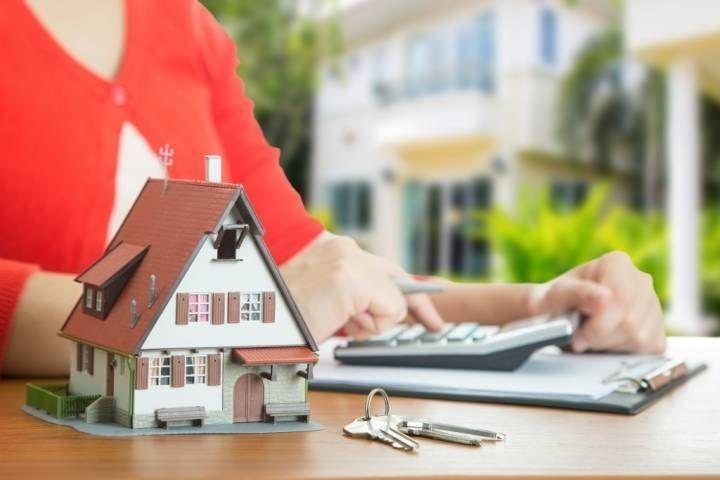 Федеральный портал рассказал о дешевой аренде жилья во Владивостоке