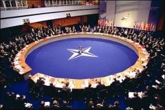 Международные скандалы вокруг Северной Осетии не утихают