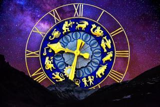 Фото: pixabay.com | Гороскоп на 13 июля: Близнецы, все намеченные планы осуществляются очень легко