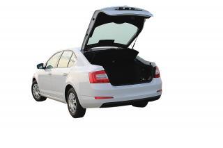Фото: pixabay.com   Три предмета, которые нельзя возить летом в багажнике, но об этом мало кто знает