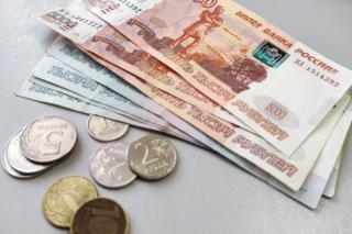 Фото: PRIMPRESS   В ПФР сообщили, кому нужно срочно обратиться в фонд ради выплаты