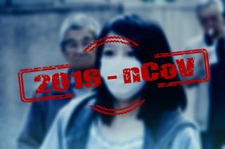 Фото: pixabay.com | «Будут уничтожены»: Китай вводит новые меры из-за ухудшения ситуации в Приморье
