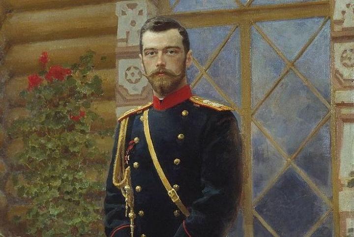 10 фактов о визите Николая II во Владивосток