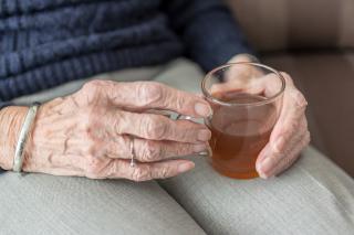 Фото: pixabay.com | В Госдуме предложили изменить «выход на пенсию по старости»