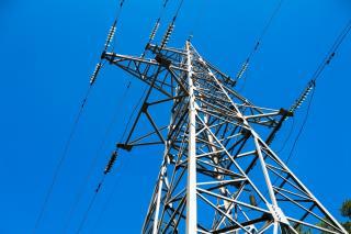 Фото: pixabay.com   Почти на 70% модернизированы электросети острова Русского