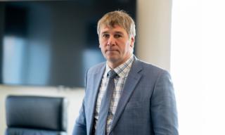 Фото: vlc.ru   Названо имя нового директора крупного предприятия Владивостока