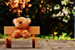 Фото: pixabay.com   В Приморье по единой бесплатной путевке смогут отдыхать дети с тяжелыми заболеваниями и их родители