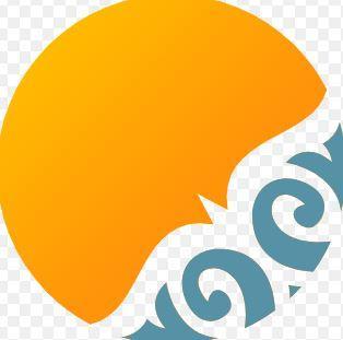 Фото: freepik.com | Для чего нужен портал государственных закупок в Казахстане: что сервис дает бизнесменам и какие плюсы стоит подчеркнуть?
