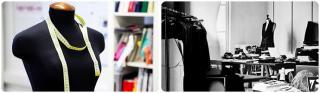 Фото: freepik.com | Новые технологии производства одежды