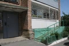 Глава одного из районов Приморья отказался помогать инвалиду
