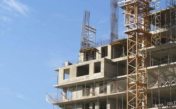 Не получившим квартиры дольщикам дадут компенсацию из бюджета Приморья