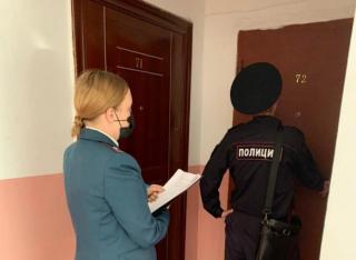 Фото: vlc.ru | Во Владивостоке продолжают проверять съемные квартиры