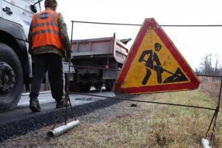 Фото: Екатерина Дымова / PRIMPRESS   Озвучена зарплата дорожного рабочего во Владивостоке
