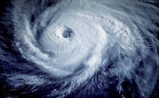 Фото: pixabay.com | «Совсем рядом»: самый точный синоптик Приморья показал, как пойдет тайфун