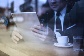 Фото: freepik.com | В Приморье работодатели смогут воспользоваться еще одной мерой поддержки