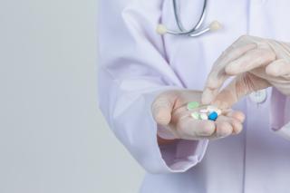 Фото: freepik.com | В Приморье амбулаторные пациенты с пневмониями получат необходимые препараты бесплатно