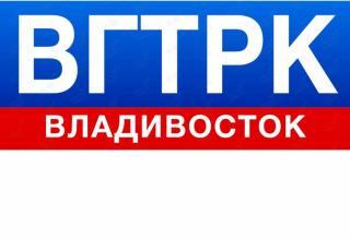 "Фото: ""ГТРК ""Владивосток""   Названо имя нового директора ГТРК «Владивосток»"