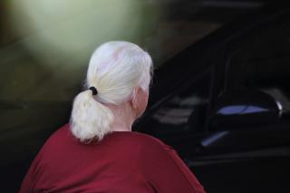 Фото: pixabay.com   Глава ПФР объяснил, почему работающим пенсионерам не вернут индексацию пенсий