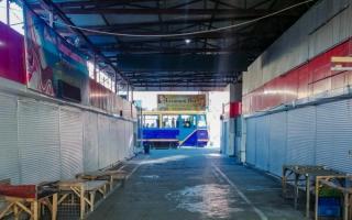 Фото: PRIMPRESS | Долгожданную новость насчет Спортивки сообщили владивостокцам