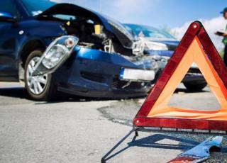 Фото: freepik.com | «На секунду отвлекся на телефон»: жуткая авария во Владивостоке шокировала приморцев