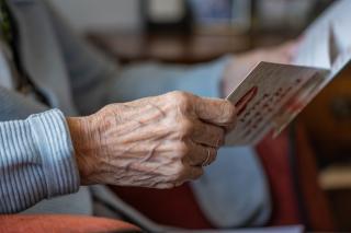 Фото: pixabay.com   «Только неработающим». Пенсионерам «автоматически» дадут новую выплату
