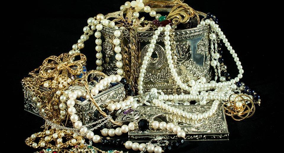 Судно, набитое сокровищами на $133,4 млрд, нашли возле Приморья