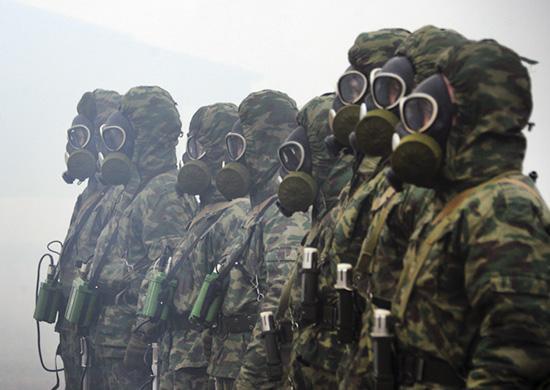 Депутаты Госдумы поддержали замену военных кафедр в вузах учебными центрами
