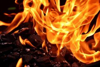Фото: pixabay.com   В Приморье эвакуировали 10 человек из загоревшегося жилого дома